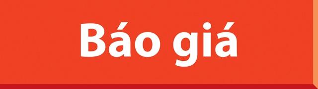 báo giá in tem bảo hành